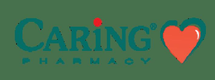 caring-pharmacy